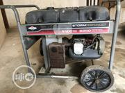 American Spec Generator   Electrical Equipments for sale in Abuja (FCT) State, Kubwa