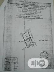 Two Standard Plots Of Land | Land & Plots for Rent for sale in Oyo State, Lagelu