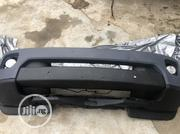 Lr5 Front Bumper | Vehicle Parts & Accessories for sale in Lagos State, Mushin