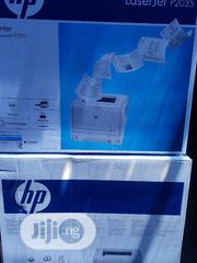 HP Laserjet P2035 Printer | Printers & Scanners for sale in Lagos State, Lekki Phase 2