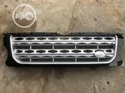 Front Grill Lr5 | Vehicle Parts & Accessories for sale in Lagos State, Mushin