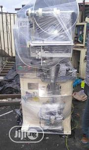 Used Granule Packaging Machine | Manufacturing Equipment for sale in Lagos State, Ojo