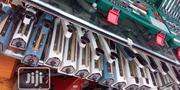 Hand Sealing Machine | Manufacturing Equipment for sale in Lagos State, Ojo
