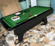 Original Snooker Board | Sports Equipment for sale in Lagos State, Lagos Island