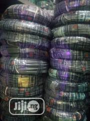 Coleman Flat Cables   Electrical Equipment for sale in Lagos State, Ojo