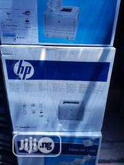 HP Laserjet P2035 Printer | Printers & Scanners for sale in Lagos State, Magodo