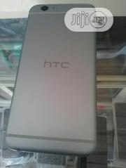 HTC One A9s 32 GB Silver | Mobile Phones for sale in Lagos State, Lagos Mainland