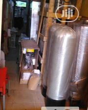 Fibre Tank | Manufacturing Equipment for sale in Lagos State, Ojo