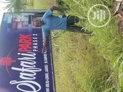 Dry Land at Ibeju Lekki for Sale, Safari Garden Estate,. | Land & Plots For Sale for sale in Lagos State, Ibeju