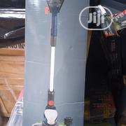 Electric Brush Cutter | Garden for sale in Lagos State, Ojo