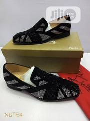 Christian Louboutin | Shoes for sale in Lagos State, Lekki Phase 1