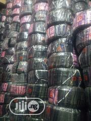 Coleman Single Wire   Electrical Equipment for sale in Lagos State, Ojo
