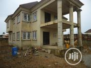 Detach 4 Bedroom Duplex | Houses & Apartments For Sale for sale in Abuja (FCT) State, Lokogoma