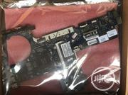 Motherboards For Laptop | Computer Hardware for sale in Lagos State, Ikeja