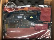 Motherboards For Laptop On Black Days Promo 🔥 | Computer Hardware for sale in Lagos State, Ikeja