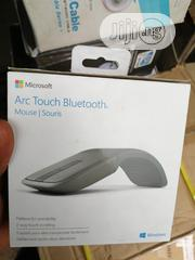 Microsoft Surface Arc Touch Bluetooth Mouse | Computer Accessories  for sale in Lagos State, Ikeja
