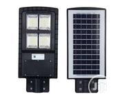 High Quality All In One Solar Street Light 100w | Solar Energy for sale in Lagos State, Ojo