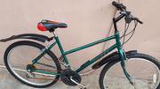 Bicycle (Size 26 Adult Bike) | Sports Equipment for sale in Lagos State, Ikeja