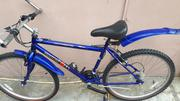Adult Bicycle (Size 26 ) | Sports Equipment for sale in Lagos State, Ikeja