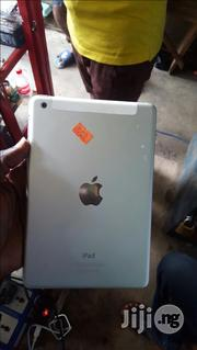 UK Used Apple iPad Mini | Tablets for sale in Lagos State, Ikeja