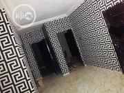 3D Wallpaper | Home Accessories for sale in Lagos State, Ibeju