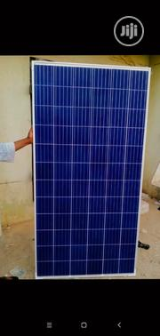 250w Solar Poly Panel | Solar Energy for sale in Lagos State, Ojo