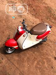 Yamaha 2017 Red | Motorcycles & Scooters for sale in Ogun State, Ijebu Ode