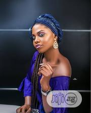 Makeup Artist | Health & Beauty Services for sale in Lagos State, Gbagada