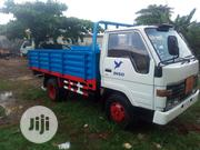 Toyota Dyna 200 Normal Hand | Trucks & Trailers for sale in Lagos State, Ikorodu