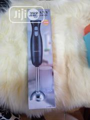 Sokany Hand Blender   Kitchen Appliances for sale in Lagos State, Lagos Island