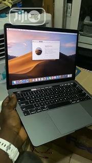 Laptop Apple MacBook Pro 8GB Intel Core i7 SSD 512GB | Computer Hardware for sale in Lagos State, Ikeja