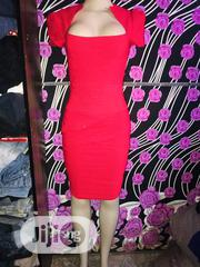 Uk Fairly Used Gowns | Clothing for sale in Abuja (FCT) State, Jahi