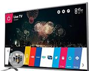 43inches LG Smart Tv (Fouani) | TV & DVD Equipment for sale in Lagos State, Lagos Island
