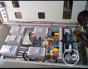 Distribution Board | Manufacturing Equipment for sale in Edo State, Esan North East