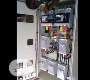 Distribution Board | Manufacturing Equipment for sale in Edo State, Esan South East