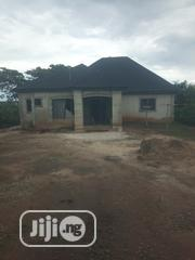 A Bungalow with POP Ceiling for Sale | Houses & Apartments For Sale for sale in Lagos State, Epe