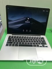 Laptop Apple MacBook Pro 16GB Intel Core i5 SSD 256GB | Computer Hardware for sale in Lagos State, Ikeja