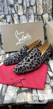 Formal Men's Footwears | Shoes for sale in Lagos State, Lagos Island