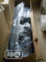 Suzuki Dash Board Hummer Dash Board And Coaster Bus Leather Seats | Vehicle Parts & Accessories for sale in Lagos State, Lagos Island
