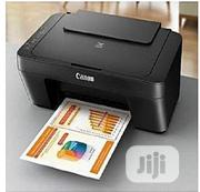 Canon Pixma Mg2540s | Printers & Scanners for sale in Lagos State, Ikeja