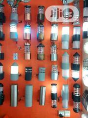 Outdoor Reflectors | Home Accessories for sale in Lagos State, Ojo