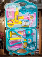 Doctor Set Box | Toys for sale in Lagos State, Lagos Island