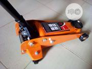 3 Ton Hydraulic Jack Heavy Duty   Vehicle Parts & Accessories for sale in Lagos State, Surulere