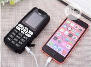 A8+ Land Rover Phone Bank Phone | Accessories for Mobile Phones & Tablets for sale in Abuja (FCT) State, Wuse 2