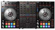 DDJ SX3 Pioneer Controller | Audio & Music Equipment for sale in Lagos State, Ojo