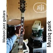Maison Guitar | Musical Instruments & Gear for sale in Lagos State, Oshodi-Isolo