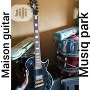 Maison Jazz Guitars | Musical Instruments & Gear for sale in Lagos State, Oshodi-Isolo