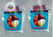 Very Attract Rice Poundo, Order Ur Copy Now | Meals & Drinks for sale in Lagos State, Ajah