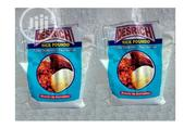 Wonderful Rice Poundo From Desrich Now In Stock | Meals & Drinks for sale in Lagos State, Ajah