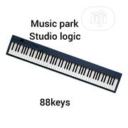 Studio Logic Vmk 88 Midi Keyboard | Musical Instruments & Gear for sale in Lagos State, Oshodi-Isolo